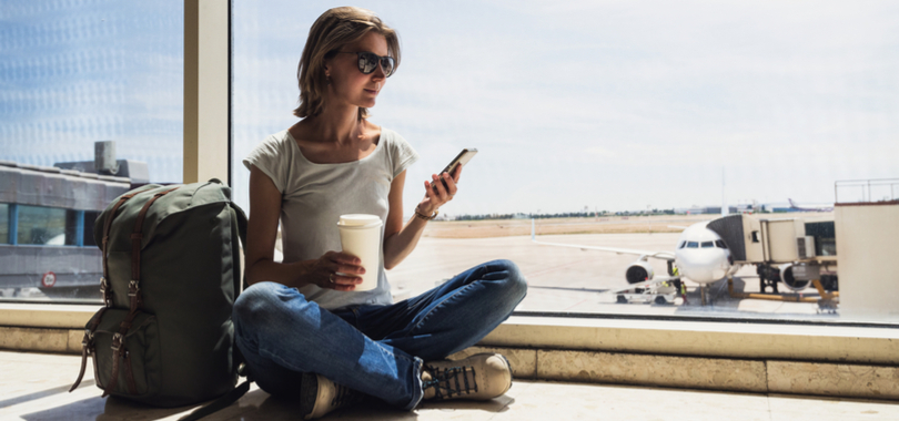 Moving-abroad-how-to-find-your-dream-job