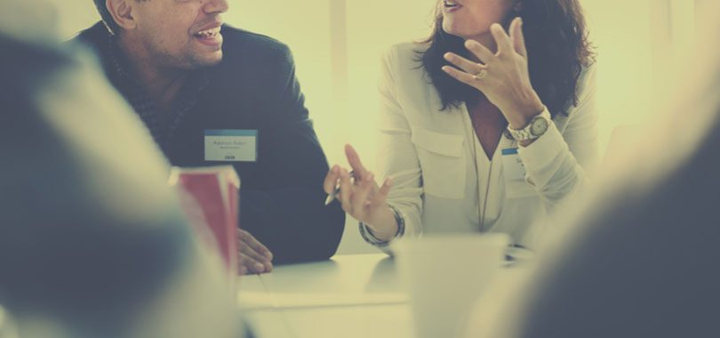 How-to-improve-your-employee-engagement