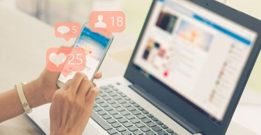 Is-your-social-media-hurting-your-job-hunt1
