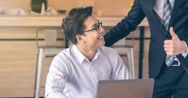 3-key-employee-retention-strategies-to-keep-turnover-low