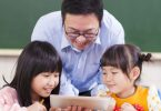 How-to-communicate-with-students-through-technology