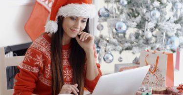 job-searching-december
