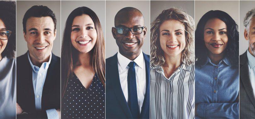 technology-diversity-hiring