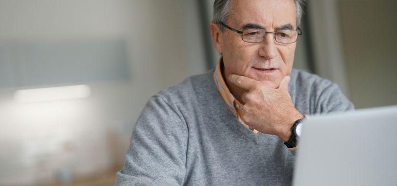 career-trends-older-workers