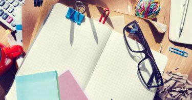 Ten-ways-to-practice-self-care-at-work