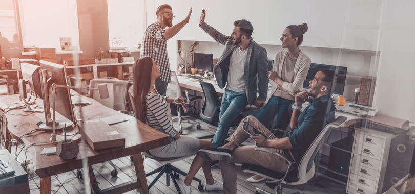 the-power-of-building-relationships-at-work