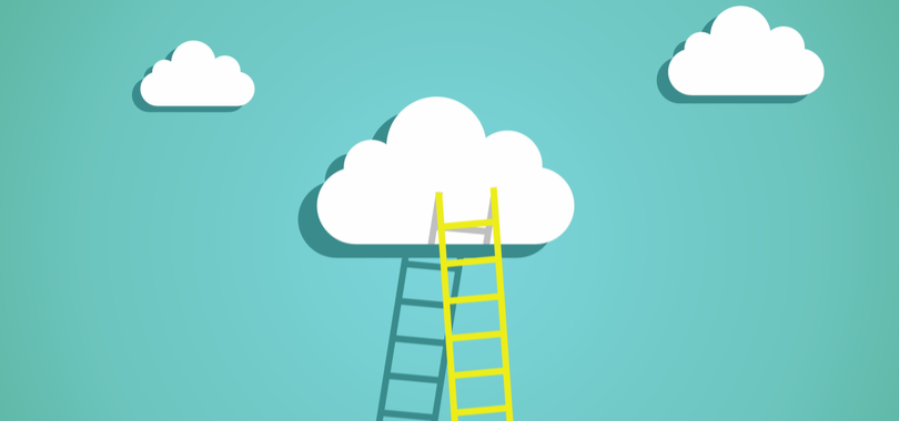 improving-yourself-without-climbing-the-corporate-ladder
