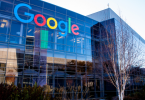 How-to-improve-your-hiring-process-according-to-a-former-Google-recruiter