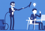 What-to-do-when-someone-steals-your-business-idea