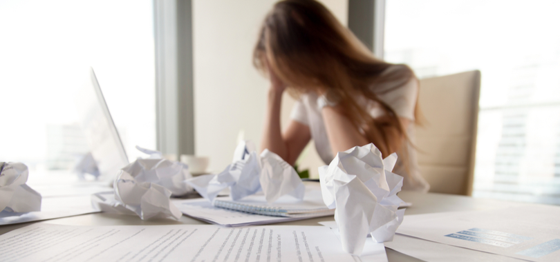 how-to-recognize-an-unhealthy-work-environment
