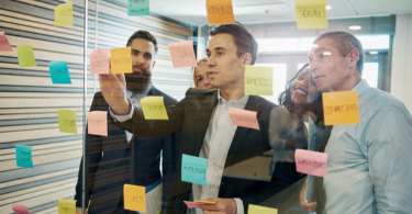How-to-implement-the-Kaizen-philosophy-in-your-workplace