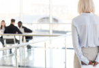 Preventing-ageism-in-the-workplace