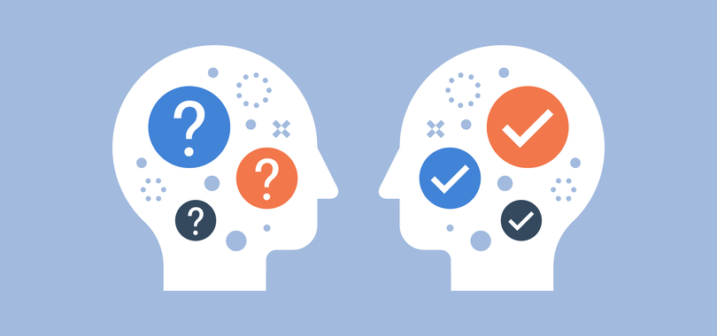 How-to-answer-the-toughest-behavioral-interview-questions