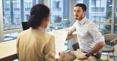 5-important-questions-to-ask-before-starting-a-new-job