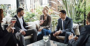How-to-network-and-engage-with-your-peers-(and-land-your-next-big-job)