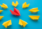 The-major-pros-and-cons-of-3-common-leadership-styles