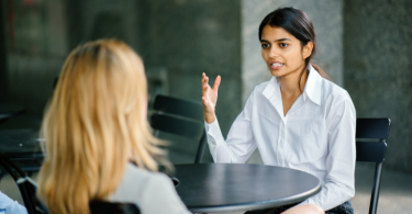 How-to-answer-the-interview-question-What-are-you-passionate-about