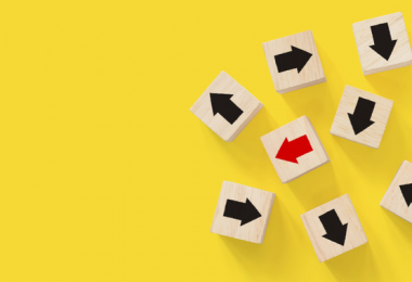 how-to-navigate-a-sudden-career-change