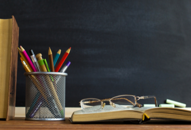 How-to-answer-3-common-questions-asked-in-a-teacher-interview