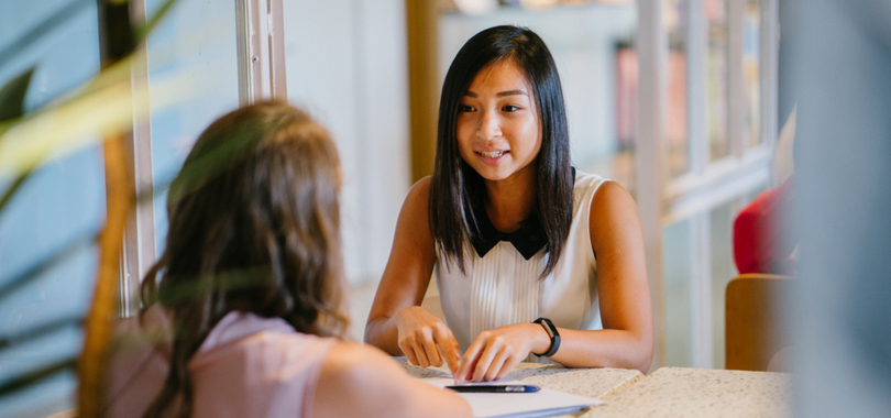 Important-questions-to-ask-during-your-next-interview