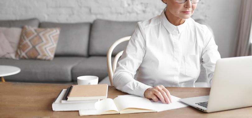 6-common-mistakes-older-job-seekers-make