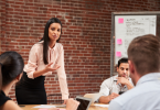 How-to-improve-as-a-female-leader