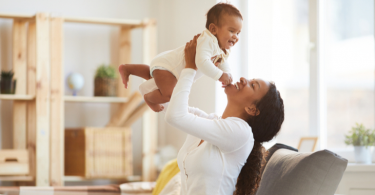 6-Tips-For-A-Successful-Return-to-Work-After-Maternity-Leave