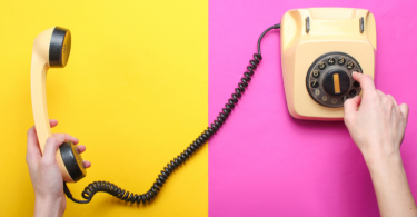 Why-cold-calling-is-a-great-way-to-land-your-first-job