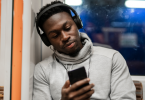 How-to-ease-commuter-burnout-for-your-employees