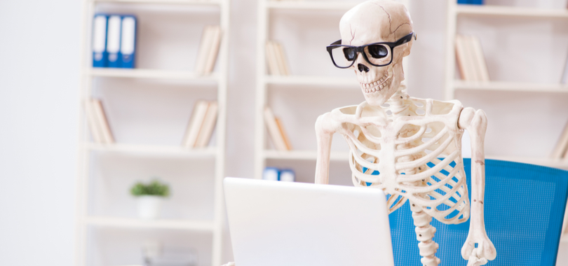 5-of-the-spookiest-jobs-for-this-Halloween-season