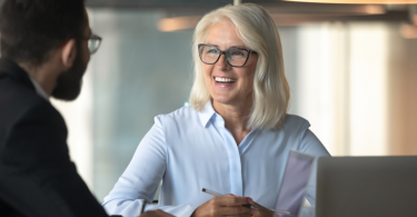 Should-you-consider-a-career-change-after-50