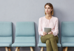 How-to-actually-talk-about-strengths-and-weaknesses-in-an-interview