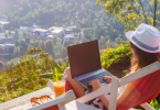 Thinking-of-becoming-a-digital-nomad-Heres-what-you-need-to-know