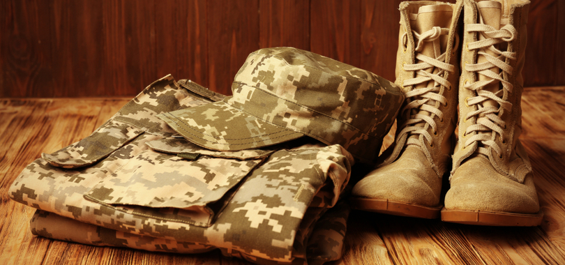 Translating-your-military-experience-to-civilian-work