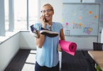 Why-Focusing-On-Your-Health-is-Invaluable-for-Optimal-Workplace-Performance