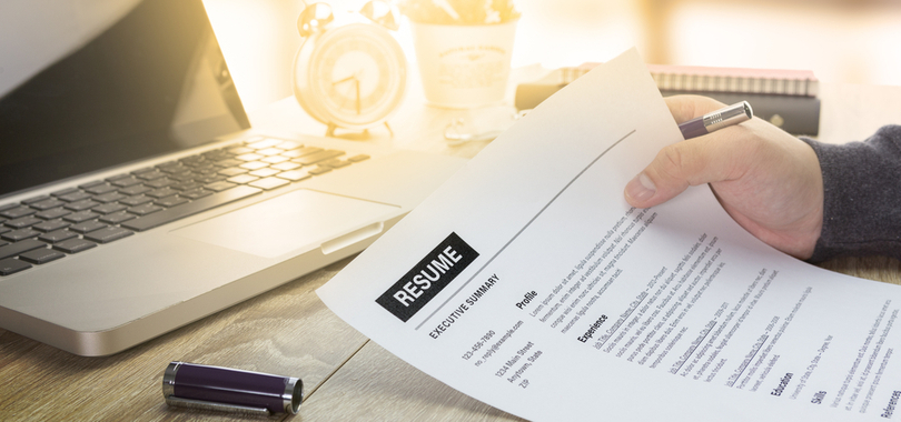 What-your-resume-should-look-like-in-2020