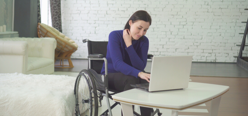 Remote-tools-for-disabled-workers