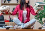 How-to-avoid-making-mistakes-with-your-student-loans