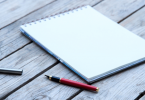 4-cover-letter-styles-for-every-type-of-jobseeker-in-2020