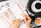 Career-planning-101-How-to-plan-for-your-dream-job