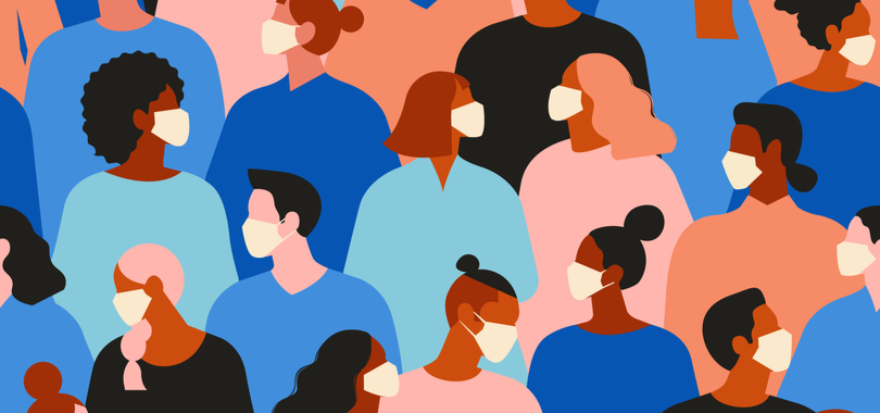 How-companies-can-help-minority-workers-during-the-coronavirus-pandemic
