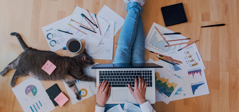 How-to-maintain-your-work-life-balance-when-you-work-from-home