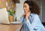 How-HR-can-help-shape-success-strategies