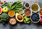 How-nutrition-and-work-productivity-are-connected