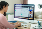How-to-show-your-boss-your-value-when-working-remotely